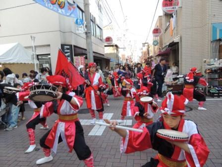 jizoufurusato5