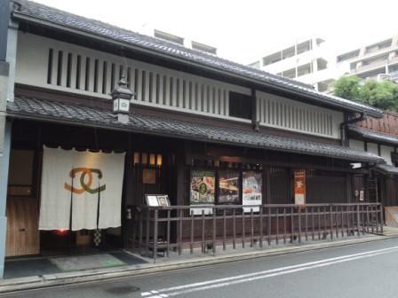 kyoumatiya1-1