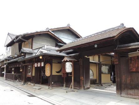 kyoumatiya1-2
