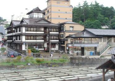 onsenmanza02