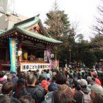 「第12回浅草こども歌舞伎まつり」は今秋に延期